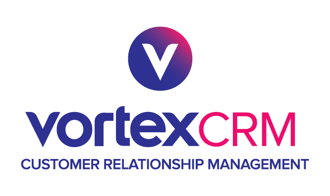 vortex product